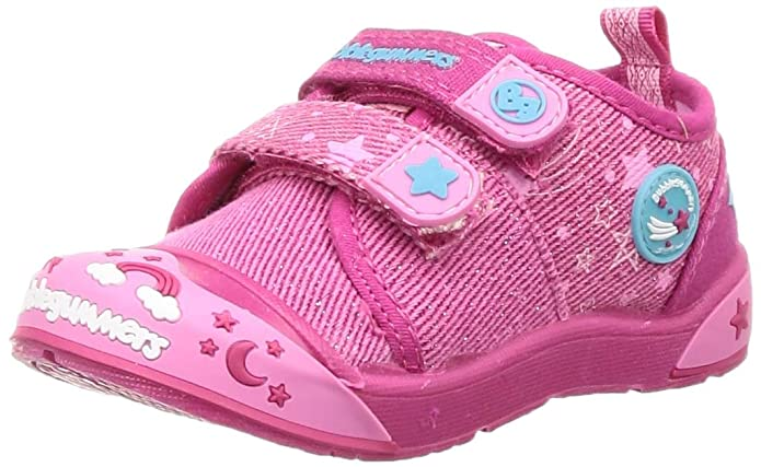 Top shoes brands in Pakistan