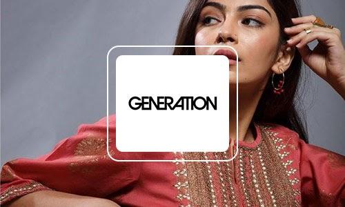 Top Clothing Brands Of Pakistan