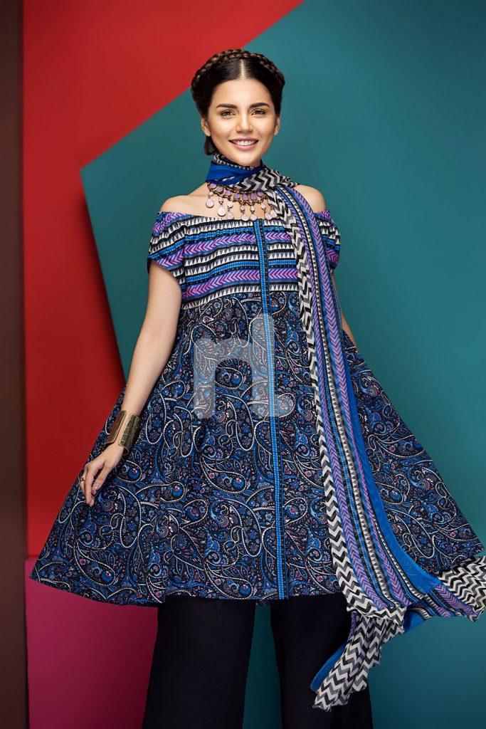 top 20 clothing brands in Pakistan