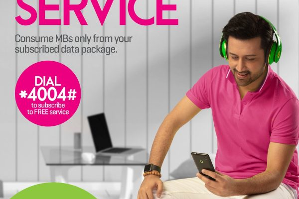 With Zong balance save code you can save your balance. Here's how!
