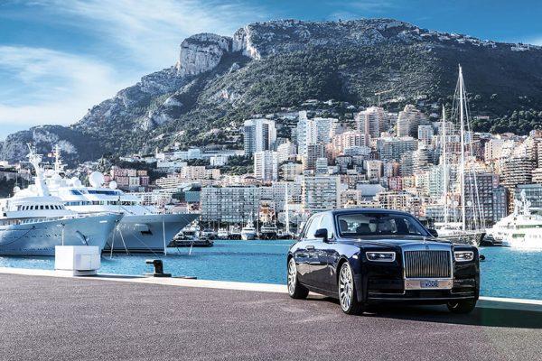 Top 10 richest men in Pakistan-The billionaires and millionaires club!